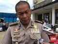 Polisi Tindak Tegas Ormas Razia Jelang Natal dan Tahun Baru