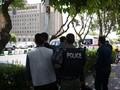 Dua Demonstran Dilaporkan Tewas dalam Protes Besar di Iran