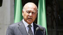 Arab Galang Dukungan Yerusalem Timur Jadi Ibu Kota Palestina