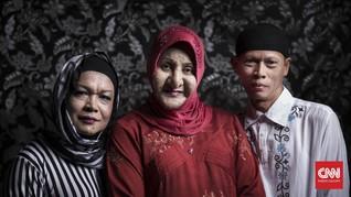 Kisah Waria dan Pesantren Al-Fatah Yogyakarta
