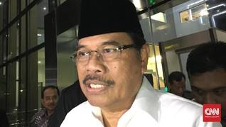 Jaksa Agung Bisa Jerat Edward Soeryadjaya dengan TPPU