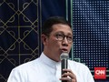 Menteri Agama akan Pimpin Takbiran di Masjid Istiqlal