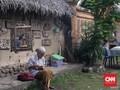 Pemerintah Gelontorkan Dana Desa Rp1,3 T per 19 Februari 2020