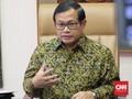 Istana: Indonesia Sudah Bantu Rohingya Sebelum Diminta PBB
