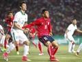 Dihajar Timnas Indonesia, Pelatih Kamboja Tolak Mundur