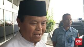 PKS-Gerindra Pertanyakan Payung Hukum Dana Kelurahan