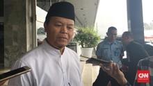 PKS Minta Jokowi Urus Bencana dan Tak Terlena Asian Games