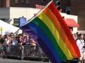 Kekerasan pada Kaum LGBT Amerika Naik 86 Persen di Era Trump