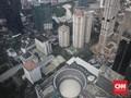 BI 'Pede' Pertumbuhan Ekonomi Tahun Lalu Sentuh 5,1 Persen
