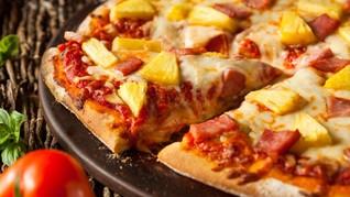 Museum Pizza dan Alpukat, Tempat Wisata untuk Pecinta Kuliner