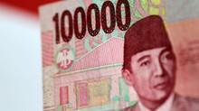 Jokowi Pangkas Pajak Bunga Obligasi Jadi 'Cuma' 5 Persen