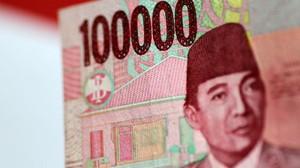 Pemerintah Raup Rp2,26 Triliun dari SBR 006