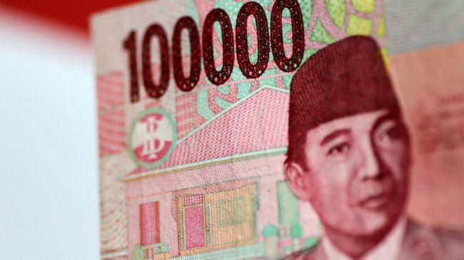 Jamkrindo Jamin Kredit Konstruksi Kecil Bank Mandiri Rp20 M