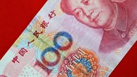 China Bantah 'Banting' Yuan Demi Dorong Ekspor