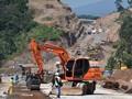 Astra International Kekeh Akuisisi Tol Milik Waskita Karya