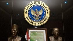 Viral Goyang TikTok, BIN: Kami Tak Pernah Undang Hana Hanifah
