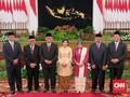 DKPP Gelar Sidang Etik Tindaklanjuti Aduan Rhoma Irama