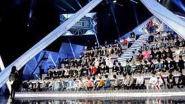 Mengeruk Uang dari Mimpi di Ajang Pencarian Bakat Korea