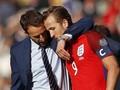 'Krisis Diplomatik, Timnas Inggris Tetap Fokus Piala Dunia'
