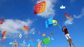 Komentar Kocak Netizen Tanggapi Pembatasan WhatsApp dkk