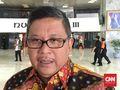 PDIP Umumkan Calon Gubernur Jawa Barat Pekan Ini