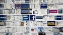 Australia Akan Awasi Google dan Facebook