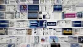 Sulit Dapat Rumah, Facebook Bangun 'Kampung' Bagi Pekerjanya