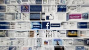 Kominfo Minta Media Sosial Turunkan Video Kerusuhan Suporter