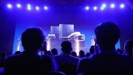 Spesifikasi dan Prediksi Harga PlayStation 5