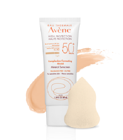 Untuk Wanita Aktif, Ini 5 BB Cream yang Tak Mudah Luntur Karena Keringat