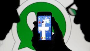 Pengamat: Waspada Aplikasi VPN 'Bodong'
