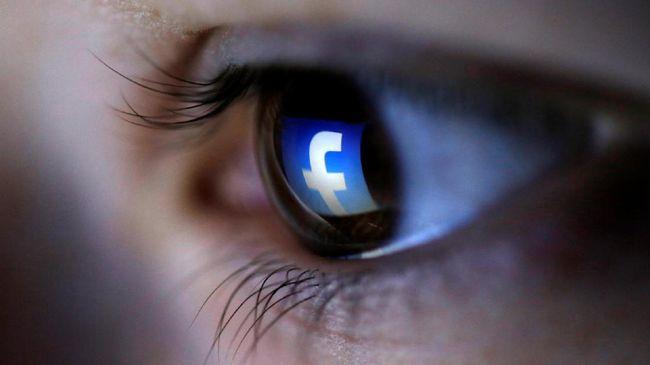 Menakar Kesehatan Mental dari Unggahan Status Media Sosial