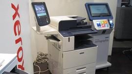 Perusahaan Fotokopi Xerox Batal Beli HP Imbas Corona