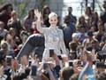 Katy Perry Konser di Indonesia 14 April 2018