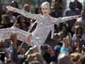 Katy Perry dan Sejumlah Pengakuan Kontroversialnya