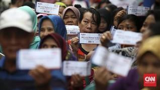 Soal Sembako Maut, Kadis Pariwisata DKI Siap Diperiksa Polisi