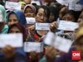 Tas Sembako Jokowi Senilai Rp3 Miliar Gunakan Uang Negara