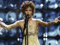 Usai 8 Tahun, Dokumen Autopsi Whitney Houston Terkuak