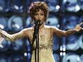 Konser Hologram Whitney Houston Digelar Sewindu Usai Kematian