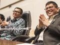 Pansus KPK Tunggu Izin Audiensi dengan Napi Korupsi