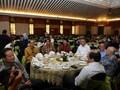 Kemenpar Sosialiasi Brand Pesona Indonesia di Banten