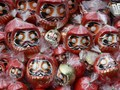 Jepang Kirim Ribuan Boneka ke 'Alam Baka'