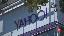 Cara Simpan 'Chat' dari Yahoo Messenger yang Ditutup Hari Ini