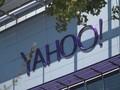 Seluruh Data Pengguna Yahoo Telah Diretas Pada 2013