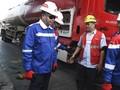 Disentil Jokowi, Jonan Pertimbangkan Revisi Dua Aturan