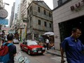 TKI Hong Kong Korban Penganiayaan Majikan Ditampung Agen