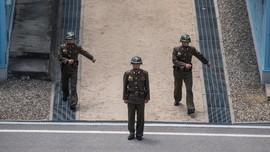 Eks Tentara Pembelot Korut Akui Terlibat Pembunuhan