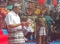 Buton Siapkan Festival-festival Budaya Tua