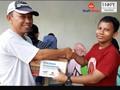 ABC Bagikan 14 Juta Kemasan Kecap untuk 100 Ribu Keluarga