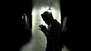 Langgar Dokumen, Imam Masjid Indonesia di New York Ditahan